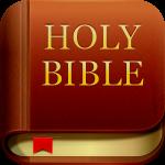 bible app alone