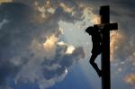 Jesus-Crucifixion2